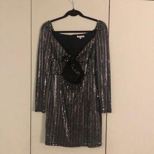 Emory Park Sequin Dress